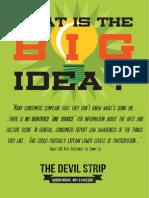 The Devil Strip media kit_Feb 2015