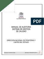 Manual Auditoria de Calidad ver 03.pdf