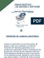 2012 Comercio Electronico