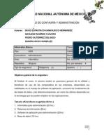 _2.3.4.5.8_Asignatura_Informatica_basica-UNAM (2)