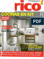 Revista Brico Nº 160