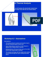 AWS100_WS_06-2 [Sólo Lectura] [Modo de Compatibilidad]