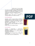 Sucos(2).pdf