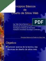 disenoweb464
