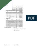 Analisa Ekonomi.docx