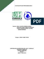 Aspectos ambientales (1)