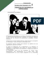 Plantilla Para Modulos - 2012