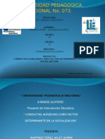 proyectodeintervencion-090626101546-phpapp01