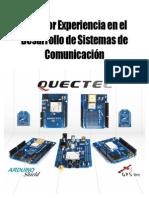 Brochure Quectel Formateado 02