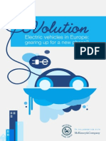 electric-vehicle-report-en as final