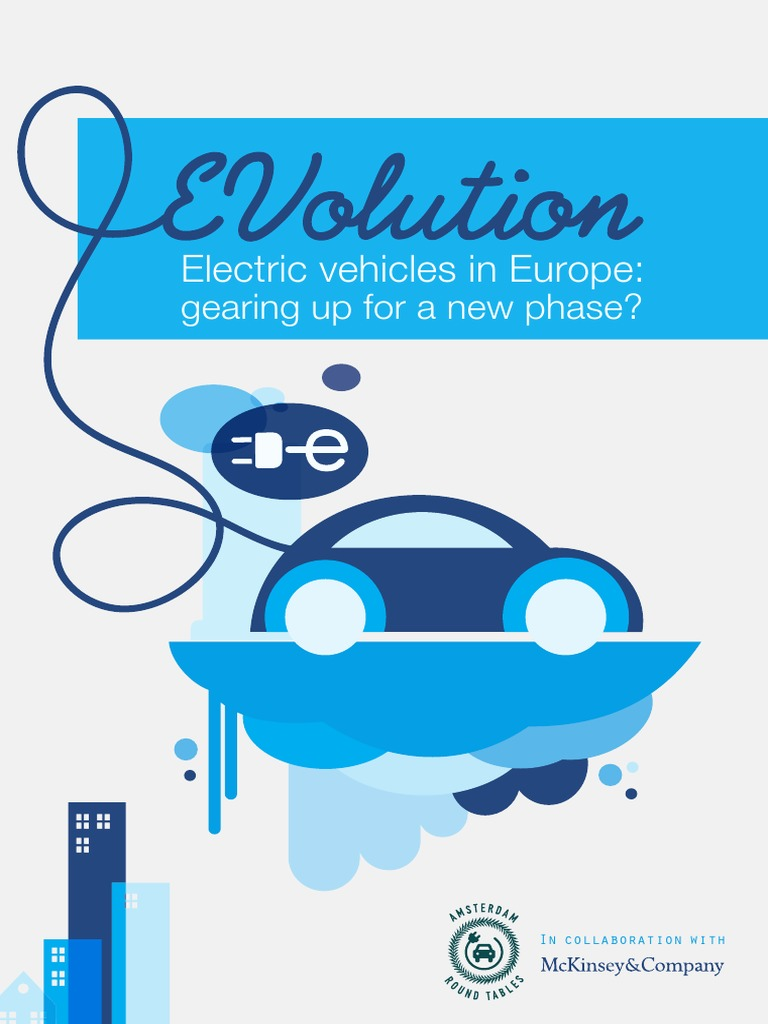 Electric Vehicle Report En As Final Plug In Hybrid Dc Converters For Vehicles Intechopen