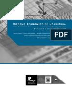 Informe de Coyuntura CPCE
