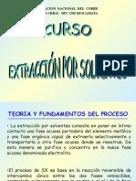 Presentación SX