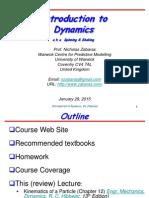 KinematicsOfParticles.pdf