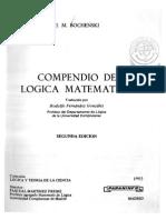 Compendio_de_lógica_matemática.pdf