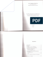 A ordem dos livros na biblioteca.pdf
