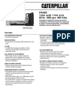 grupos-electronicos-diesel-cat-3512b-1360ekw-prime-lowbsfc.pdf