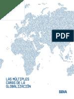 2010 Globalizacion Completo