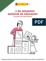 AF_PAS_NARRATIVO_EDUCACION.pdf
