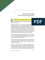 comie.pdf