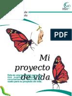 m-iproyecto-de-vida-1211231077903282-9