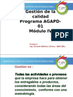 PlanificaciondelaCalidad01.ppt