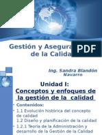 calidaddad-i Gac Sesion2