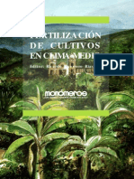 FERTILIZACION PASTOS.pdf