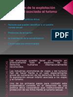 Autoformación_Tema 4_La Prevención Del Turismo Sexual