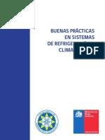 Buenas Practicas Cadena de Frio.pdf