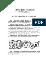 6.-Проблеми-тешких-ситуација.doc