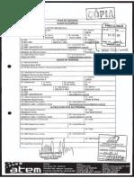 Atem_Distribuidora_PetroleoLtda.pdf