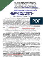 mislisa 2015 - kratka informacija.pdf