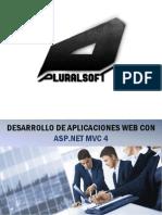 Material MVC Basico en español
