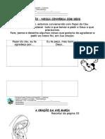CBV-PRE-CATEQUESE-APOSTILA-Capela-Santa-Barbara.doc