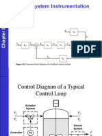 Process dynamics and control ch9