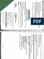 Manual Seccion v Pag 59-60