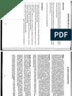 Manual Cont Seccion III 34-38