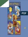 LuciaVerona-Povesti.pdf
