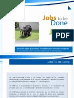 33_jtbd.pdf