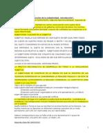 00 Resumen Estructuración - Farías - 2014