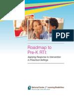 roadmaptoprekrti