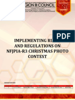 NFJPIAR3_1415_IRR No  14_Christmas Photo_Contest Rules and Mechanics.pdf