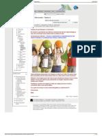 InfJuv1201_T5 Debates Módulo II - Concepções de Infância e