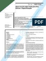 ABNT5349 CABOS NUS DE COBRE MOLE.pdf