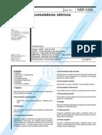 ABNT5350 ACUMULADORES ELETRICOS.pdf