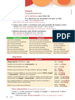 file_p30