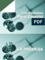 contrato_2011_toda_la_materia.pdf