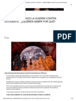RUSIA GANA LA GUERRA ECONOMICA.pdf