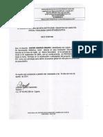 CERTIFICADO INSTITUCION RAIZAL